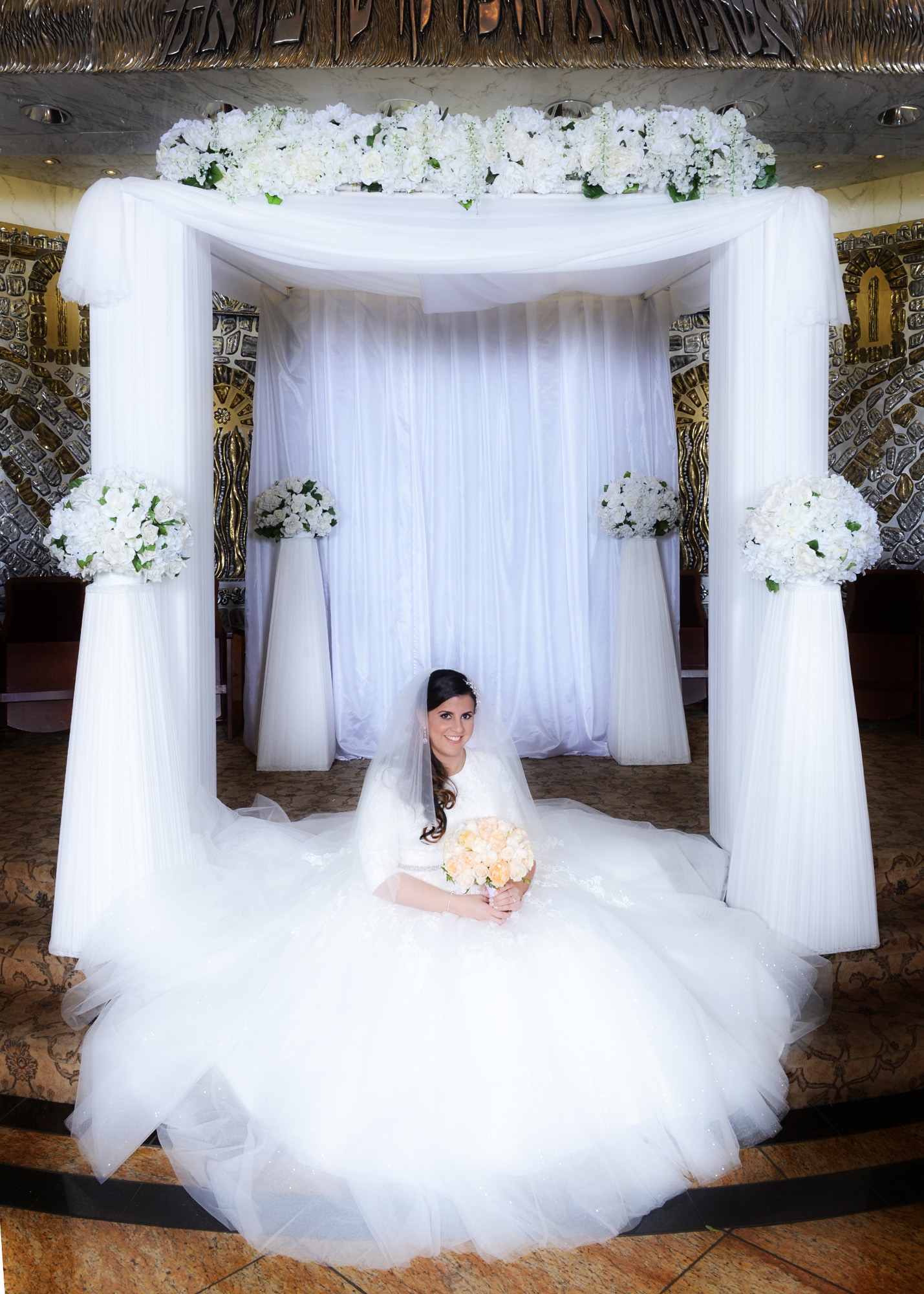 another new bride for website