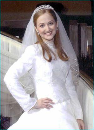 bride22