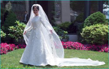 bride27