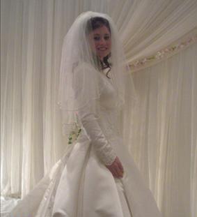 bride2007_1