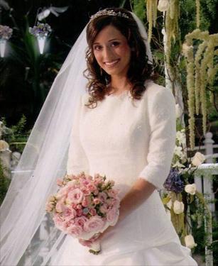 bride2007_10