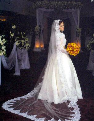 bride2007_12