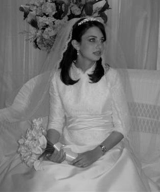 bride2007_14