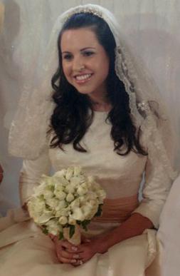bride2007_3