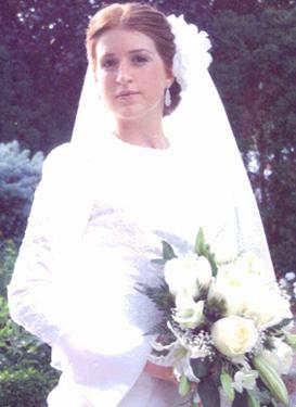 bride2007_4