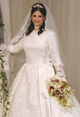 bride2007_5