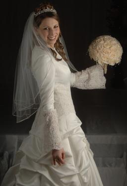 bride2007_6