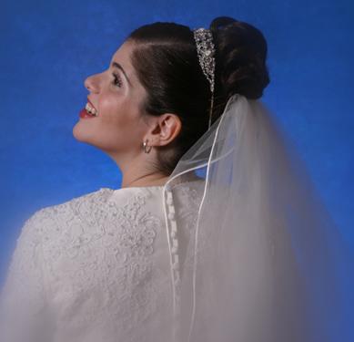bride2007_7