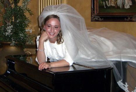 bride2007_9