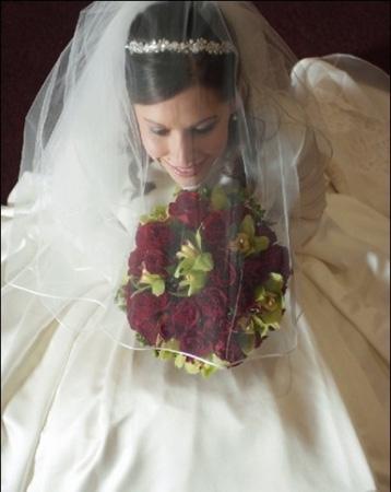 bride2008_11
