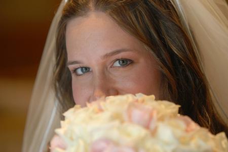 bride2008_16
