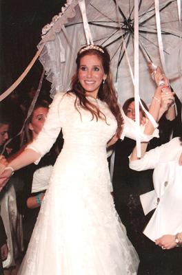 bride2008_23