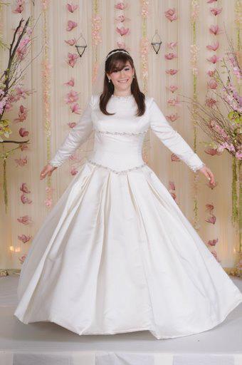 bride2008_3