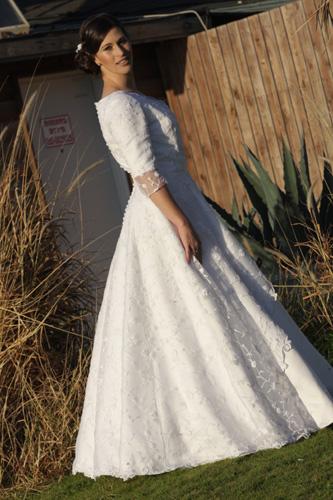 bride2008_4