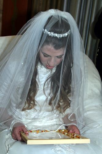 bride2008_7