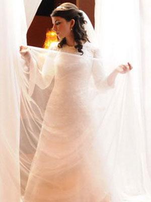 bride_16