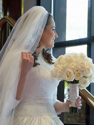 bride_20