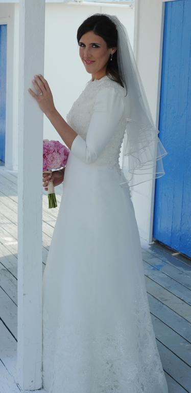 bride_23