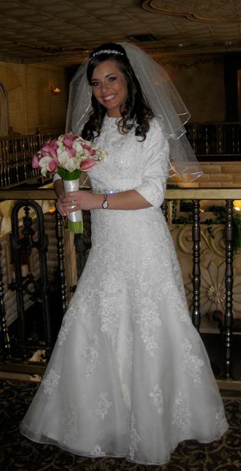 bride_25