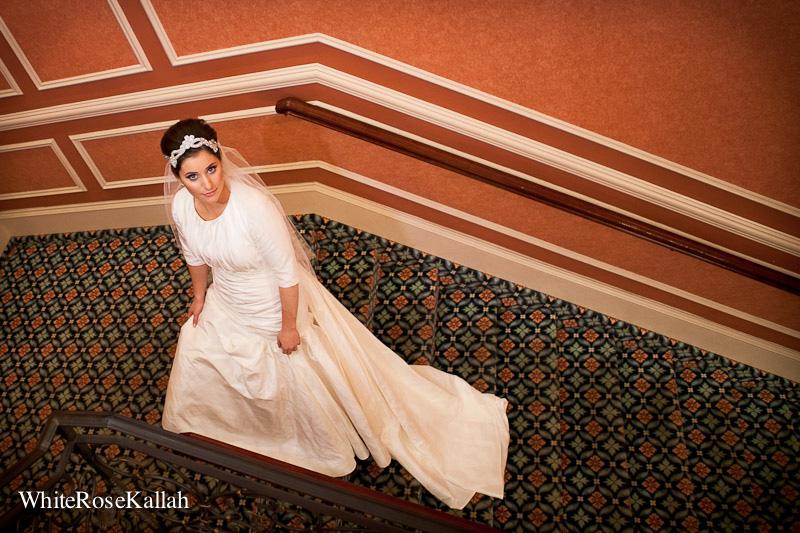 Malka-Gershon-whiterosekallah.com-018