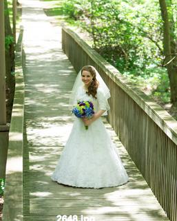 maddie_bride